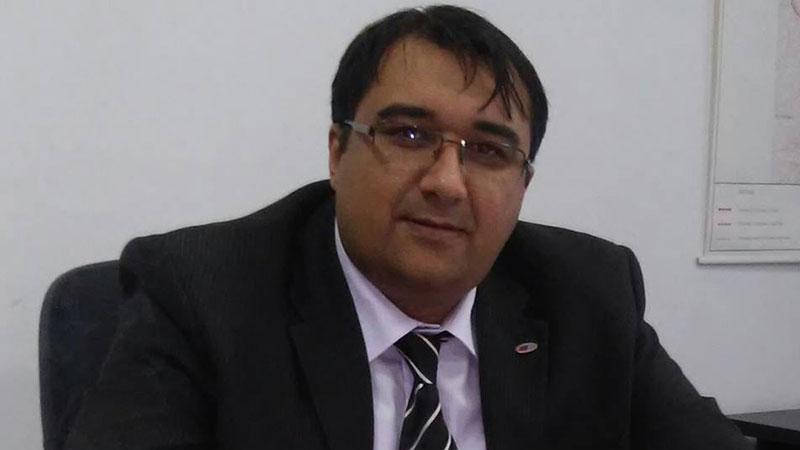 Одговори Председника НСВ Новице Јаношевића Министарству за људска и мањинска права