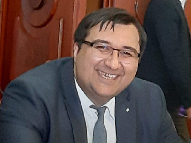 Predsednik Nacionalnog saveta Vlaha Srbije čestitao Uskrs