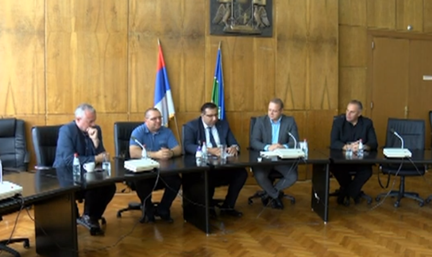 Руководство Националног савета Влаха упутило честитку поводом 8. марта