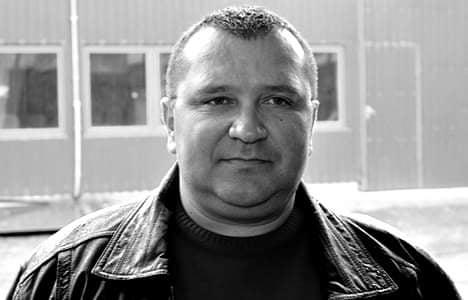Преминуо заменик председника Националног савета Влаха