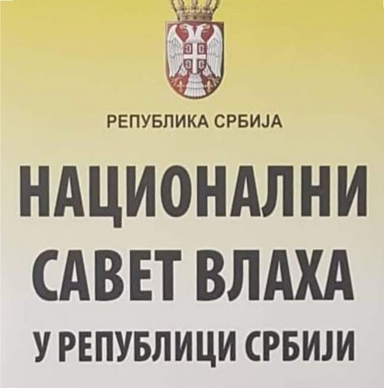 SĂ FIM KU GRIŽĂ!!!