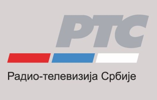 """Read more about the article Други део репортаже """"Власи Хомоља"""" на РТС-у"""